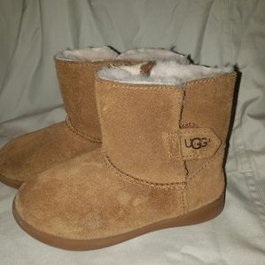 Uggs Boots for girls